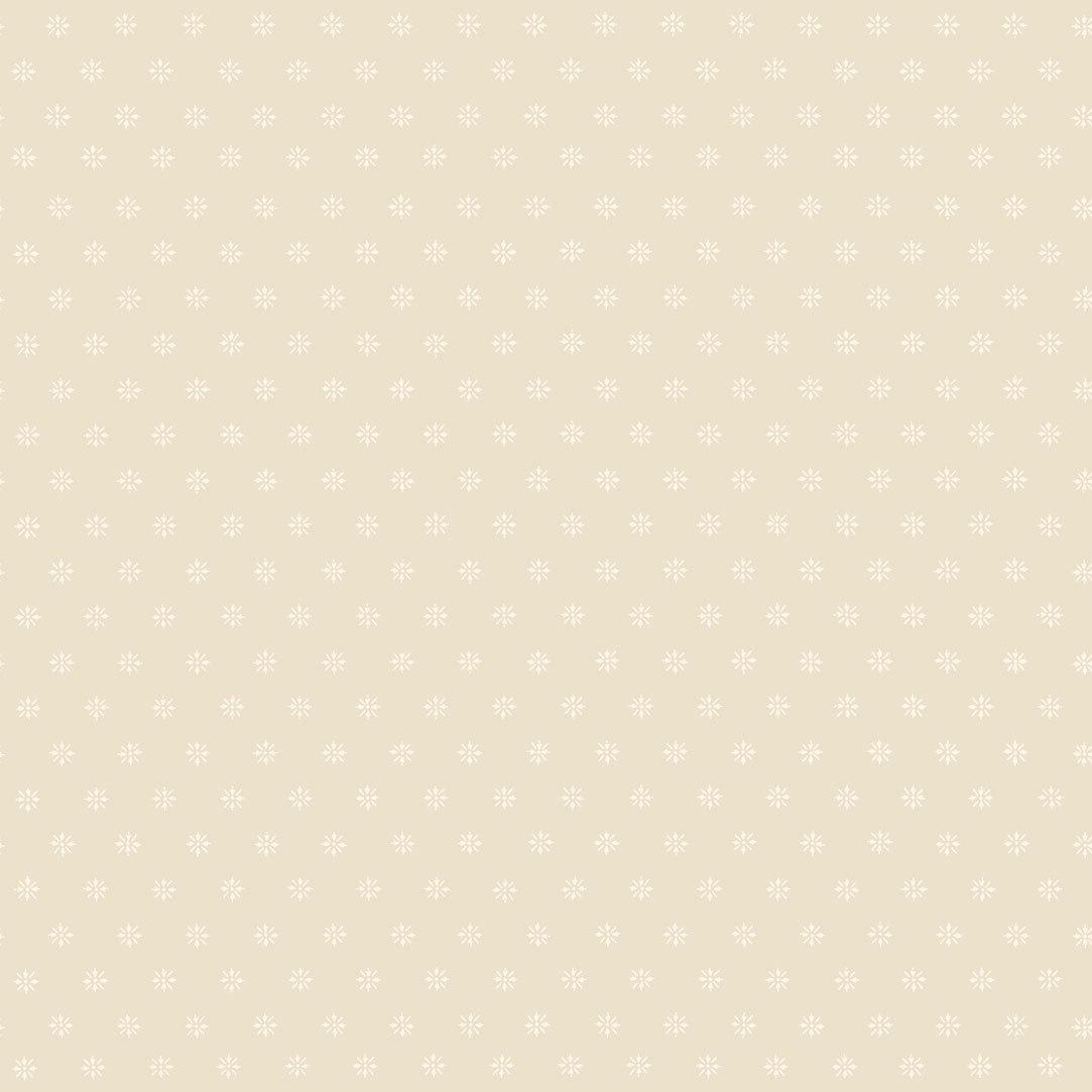 Обои Cole & Son Archive Anthology 100/7036, интернет магазин Волео