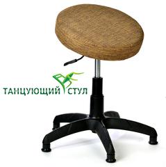 компьтерный стул танцующий купить для компьютера  стул ортопедический для стола пластмассовые стулья фото