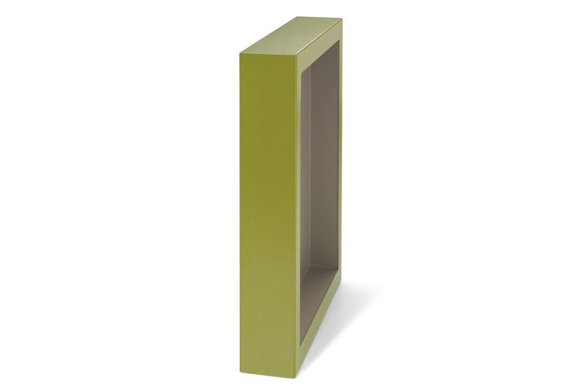 Рамка для фото Green