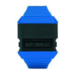 Наручные часы Diesel DZ7199