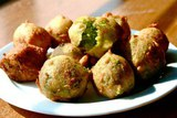 https://static12.insales.ru/images/products/1/2891/13069131/compact_Batata_Vada.jpg