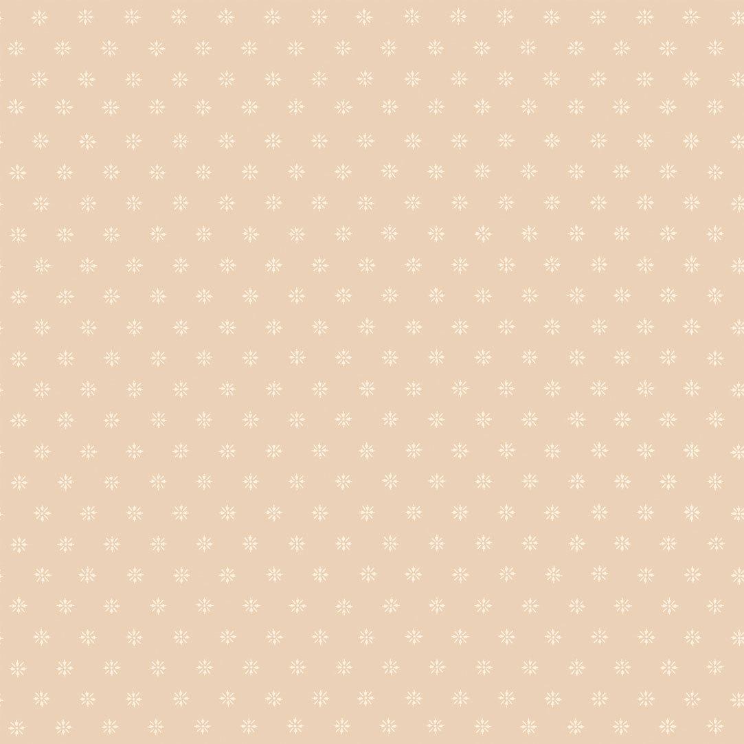 Обои Cole & Son Archive Anthology 100/7037, интернет магазин Волео