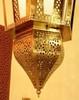 люстра в восточном стиле 02-06 ( by Arab-design )