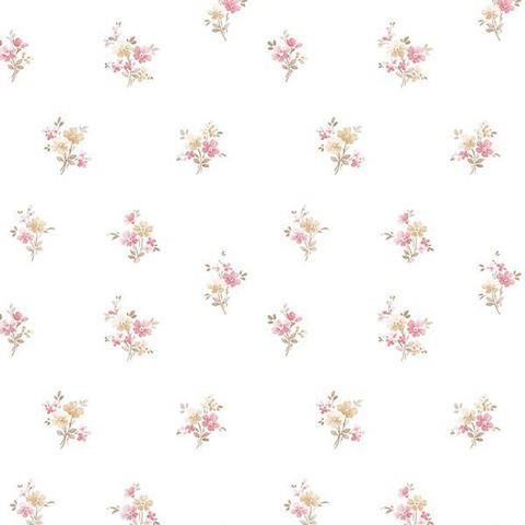 Обои Aura Little England II PR33839, интернет магазин Волео