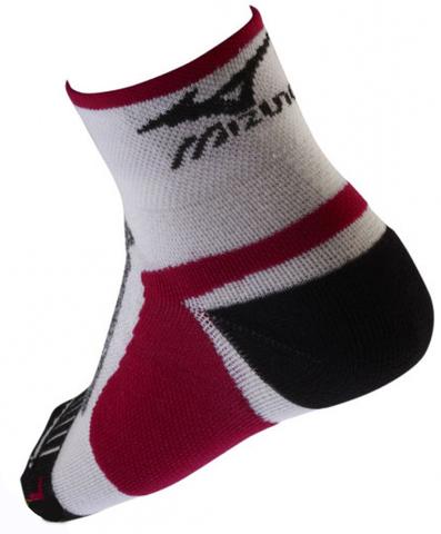 Носки Mizuno Accel Sock Women