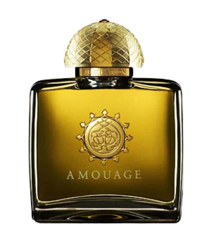 Amouage Jubilation 25 for women