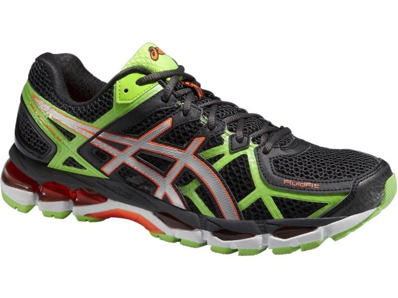 Кроссовки для бега Asics GEL-KAYANO 21 мужские