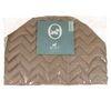 Элитная наволочка декоративная для подушки-валика Zigzag от Bovi