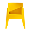 стул Toy Chair By Philippe Strack