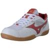 Кроссовки Mizuno Cross Match Plio LP для настольного тенниса