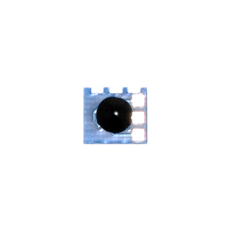 MAK CE261A, голубой (cyan)