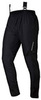 Лыжные брюки Noname Active 15 (2000765)