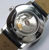 Купить Наручные часы Tissot Luxury Powermatic T086.407.16.031.00 по доступной цене