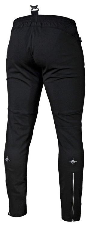 Лыжные брюки Noname Active 15 (2000765) фото