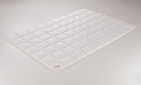Элитное одеяло 200х200 Ultraloft Light от Paradies