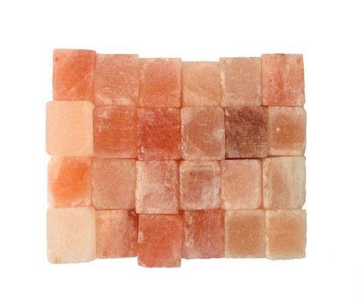 Соляная мозаика MW4, фото 1