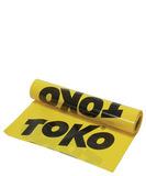 Ковер Toko TOKO желтый полиэтилен 25м х 1,2 м