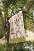 Полотенце 37x50 Feiler Magnolia beige 180 schilf