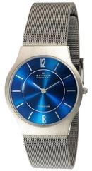 Наручные часы Skagen 233LTTN