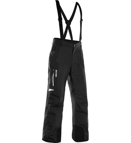 Сноубордические брюки 8848 Altitude - Gun Pant мужские