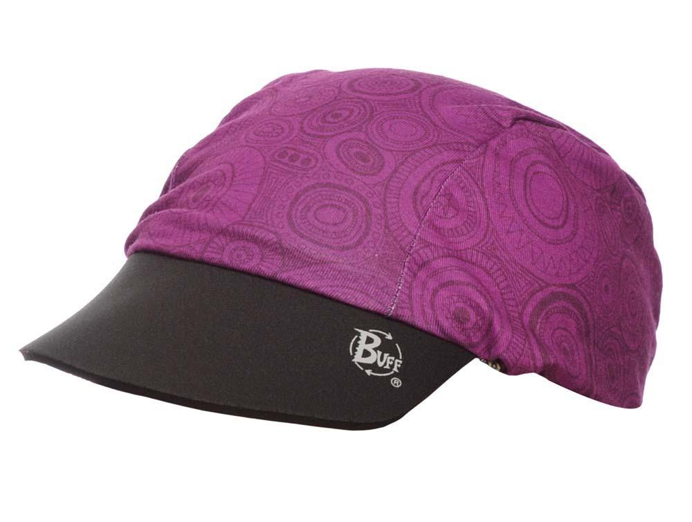 поп в фиолетовой шапке гаража земельный