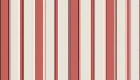 Обои Cole & Son Festival Stripes 96/1001, интернет магазин Волео