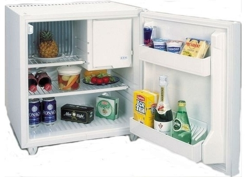Минихолодильник Dometic miniCool EA3280