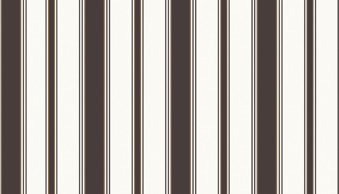 Обои Cole & Son Festival Stripes 96/1002, интернет магазин Волео