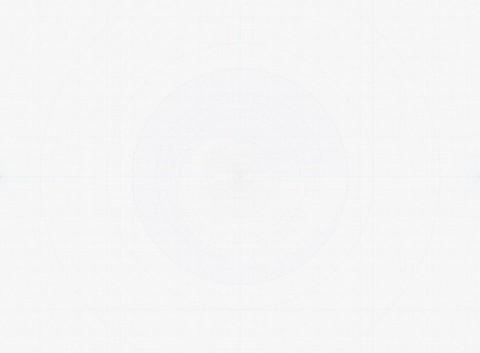 Фотообои (панно) Mr. Perswall Interaction P181501-8, интернет магазин Волео