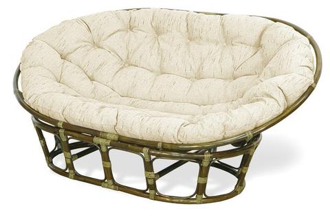 "Кресло-диван ""Мамасан"" 2302"