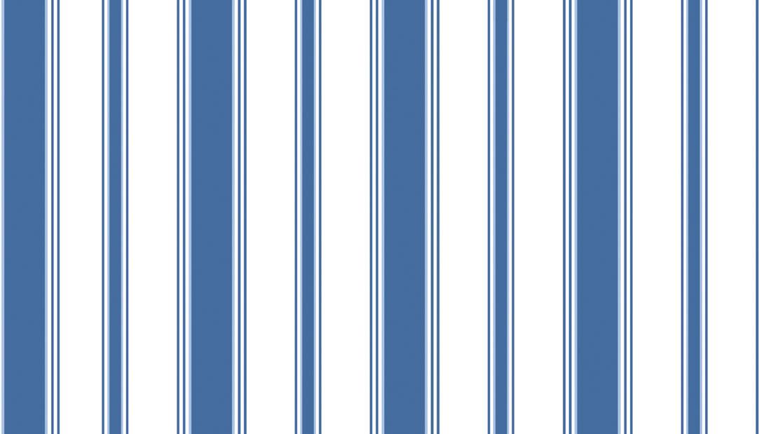 Обои Cole & Son Festival Stripes 96/1003, интернет магазин Волео