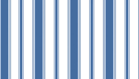 Обои Cole & Son Festival Stripes 96/1003, интернет магазин Волео