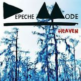 Depeche Mode / Heaven (Single)(12