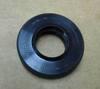 Сальник (уплотнительное кольцо) для стиральной машины Beko (Беко) - 25x50x10 - 2823410100