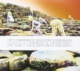 Led Zeppelin / Houses Of The Holy (Deluxe Edition)(2CD)