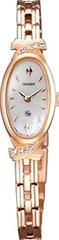 Наручные часы Orient FRBDV002W0