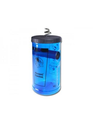 Мухоловка Fly Trap, с натуральной приманкой (Swissinno)