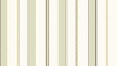Обои Cole & Son Festival Stripes 96/1006, интернет магазин Волео