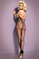 obsessive_bodystocking_N106_back.jpg