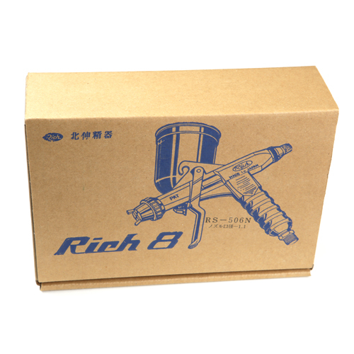Rich RS-506N