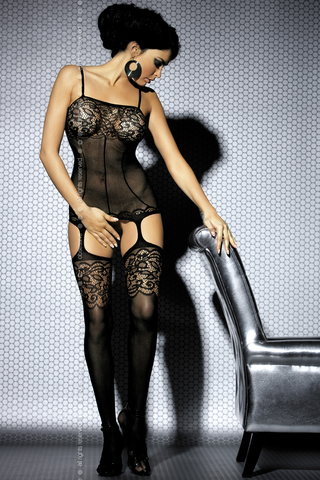 Obs_Bodystocking_F204_Black.jpg