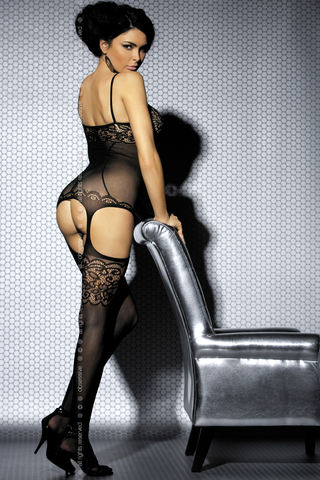Obs_Bodystocking_F204_Black_1_.jpg