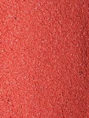 1527-розовый песок декоративный (350 гр)