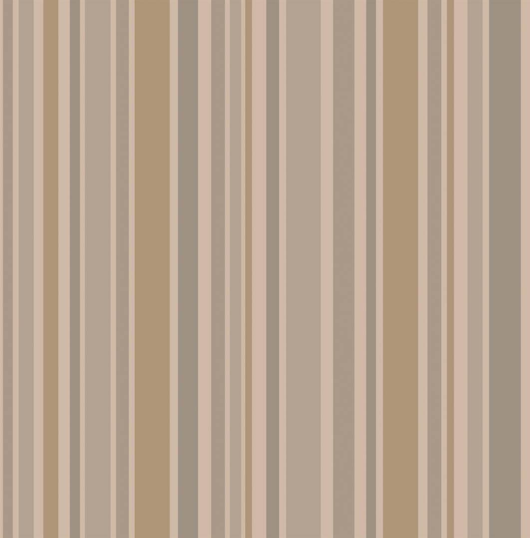 Обои Cole & Son Festival Stripes 96/2007, интернет магазин Волео
