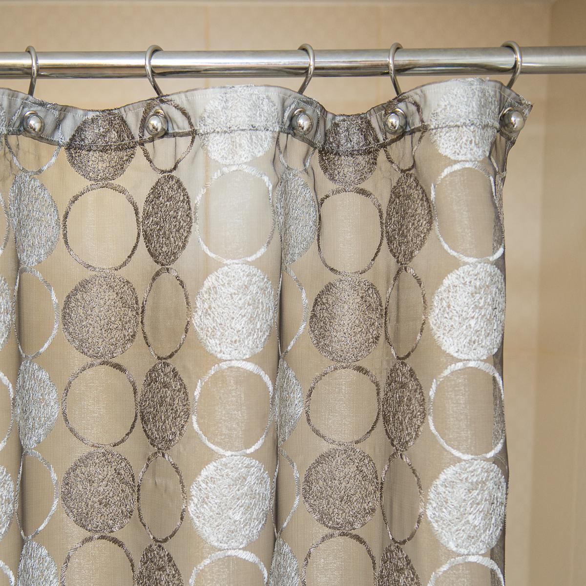 Шторки Элитная шторка для ванной Aran C. Grey от Arti-Deco elitnaya-shtorka-dlya-vannoy-aran-c-grey-ot-arti-deco-ispaniya.jpg