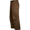 Женские тактические брюки Valor OA Duty Vertx