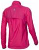Ветровка Asics Vesta Jacket женская