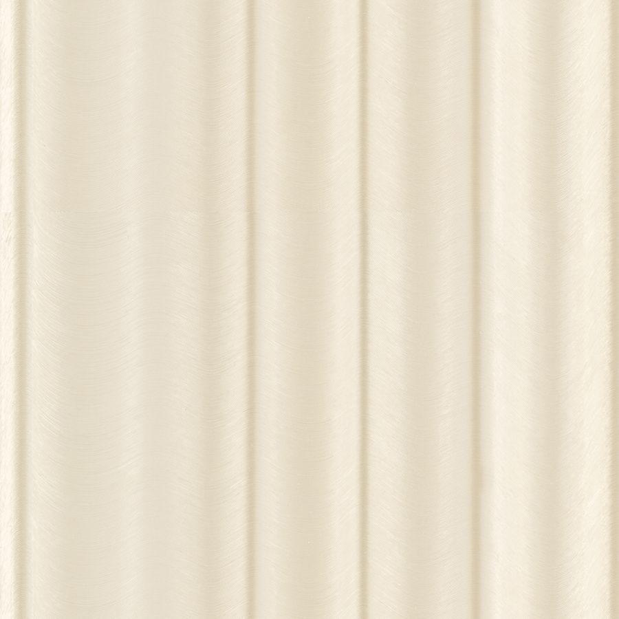 Обои Marburg Gloockler 52528, интернет магазин Волео