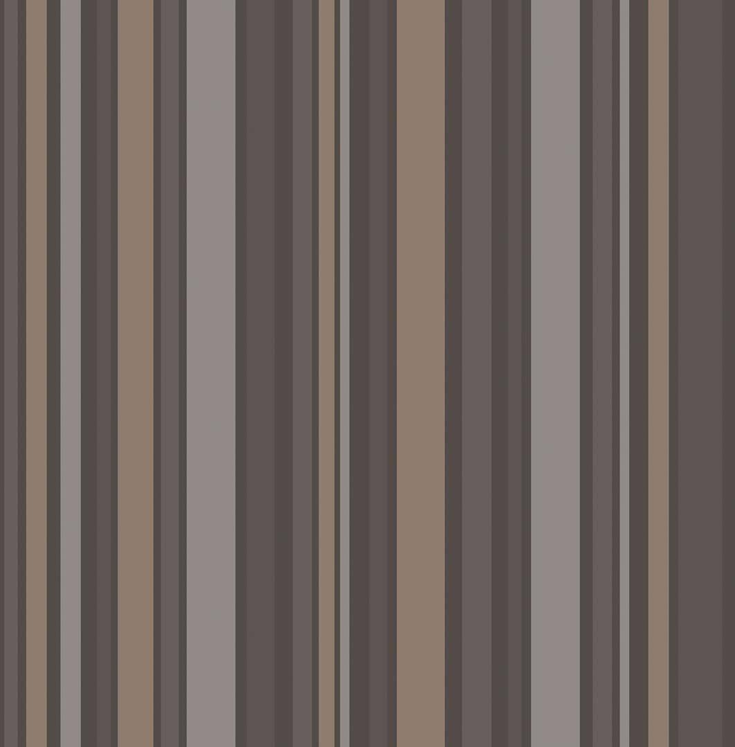 Обои Cole & Son Festival Stripes 96/2008, интернет магазин Волео