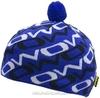 Шапка One Way Grande - купить в Five-Sport.ru OWW0000351